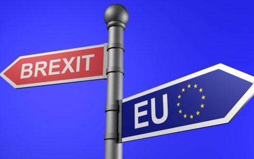 Tương lai bất định tiến trình Anh rời Liên minh châu Âu: Một năm nhìn lại (16/12/2019)