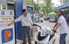 Thuận lợi và khó khăn trong phát triển xăng sinh học ở Việt Nam (17/11/2019)