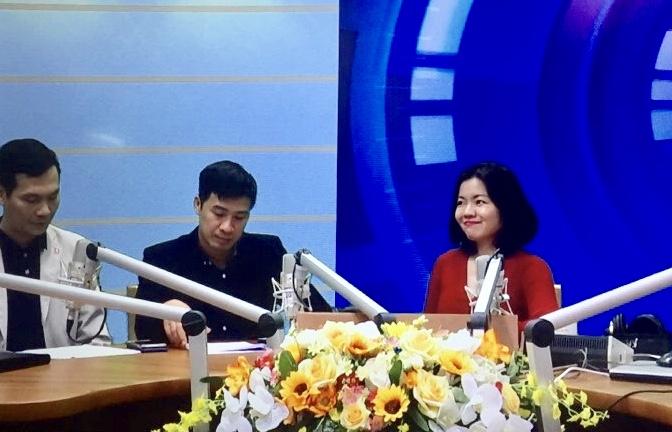 Giải pháp nào hạn chế rác thải nhựa tại Việt Nam (21/12/2019)