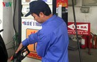 Phương pháp đánh giá động cơ xăng truyền thống sang xăng E5? (14/11/2019)