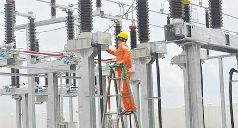 """Phần 3 của loạt bài: """"Làm gì để Quy hoạch Điện lực Quốc gia không bị phá vỡ?"""