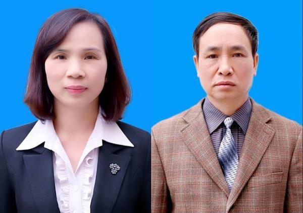 THỜI SỰ 21H30 ĐÊM 30/12/2019: Hà Giang kỷ luật lãnh đạo chủ chốt và nhiều cán bộ, đảng viên sai phạm kỳ thi Trung học phổ thông Quốc gia năm 2018.