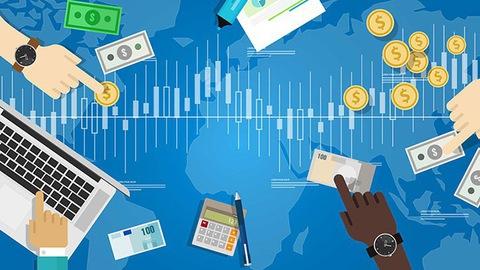 Thách thức cho sự phát triển kinh tế số ở Việt Nam (14/12/2019)