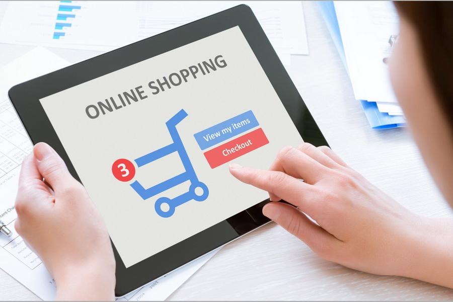 Những kỹ năng phòng tránh lừa đảo khi tham gia giao dịch trực tuyến (19/12/2019)
