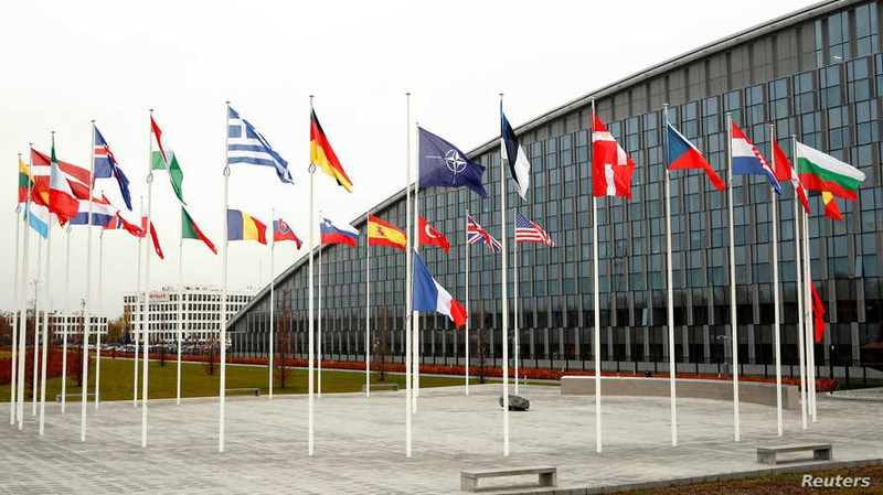 NATO thừa nhận thách thức từ Trung Quốc: Cán cân quân sự toàn cầu thay đổi ra sao? (5/12/2019)