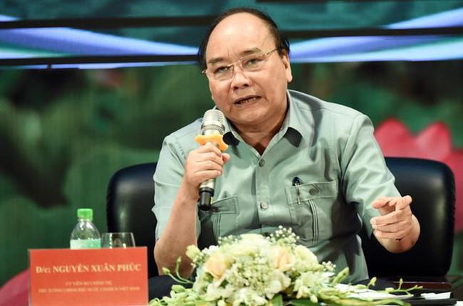THỜI SỰ 6H SÁNG 10/12/2019: 2.000 câu hỏi được gửi đến buổi đối thoại giữa Thủ tướng với đại diện nông dân Việt Nam diễn ra sáng nay.