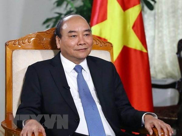 Thủ tướng Nguyễn Xuân Phúc: Hội nghị Thượng đỉnh Hoa Kỳ - Triều Tiên lần thứ 2 diễn ra tại Hà Nội cho thấy vai trò, vị thế ngày càng tăng của Việt Nam trên thế giới (Thời sự đêm 26/2/2019)