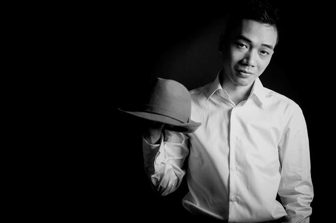 Trò chuyện với nhạc sĩ Đỗ Bảo (7/2/2019)