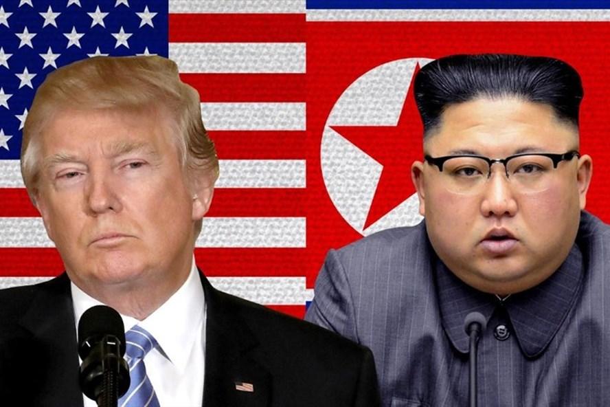 Những thông tin mới nhất, góc nhìn đa chiều về Hội nghị Thượng đỉnh Mỹ - Triều lần thứ hai qua phân tích của các chuyên gia và phóng viên Đài Tiếng nói Việt Nam (27/2/2019)