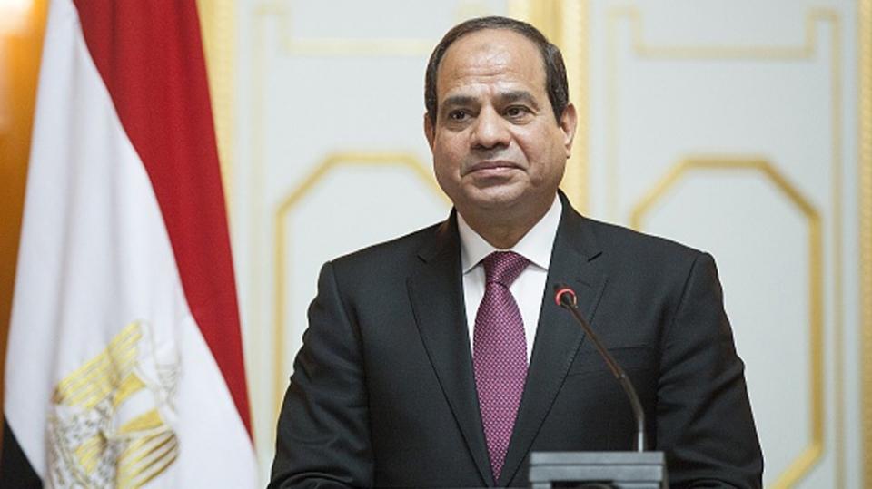 Cơ hội và thách thức đối với Ai Cập khi lần đầu tiên làm Chủ tịch Liên minh châu Phi (12/2/2019)