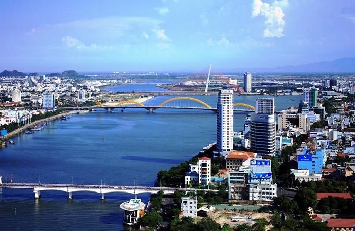 Năm 2019, Đà Nẵng kêu gọi đầu tư 60 dự án có số vốn từ 30 nghìn đô la đến 400 triệu đô la Mỹ (12/2/2019)