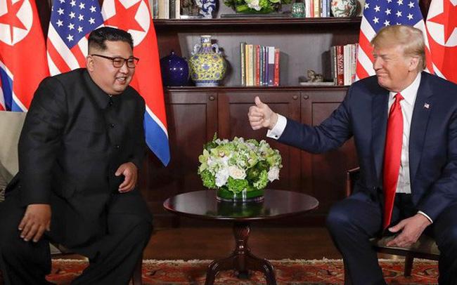 Thượng đỉnh Hoa Kỳ - Triều Tiên lần thứ hai: Nhượng bộ sẽ ở mức độ nào? (26/2/2019)