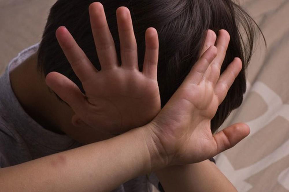 Tỉ lệ trẻ em trai bị xâm hại tình dục chiếm tới 20% các vụ việc liên quan đến xâm hại trẻ em bị cơ quan điều tra phát giác (20/2/2019)