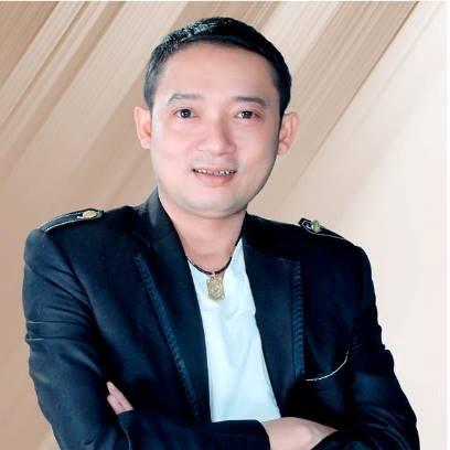 Nghệ sĩ hài Chiến Thắng, chuyện đời và chuyện nghề (2/2/2019)