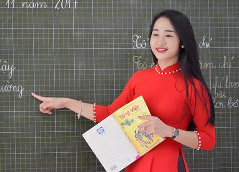Đại học Sư phạm thành phố Hồ Chí Minh chính thức bỏ điều kiện về chiều cao trong xét tuyển vào các ngành đào tạo giáo viên (Thời sự đêm 14/2/2019)