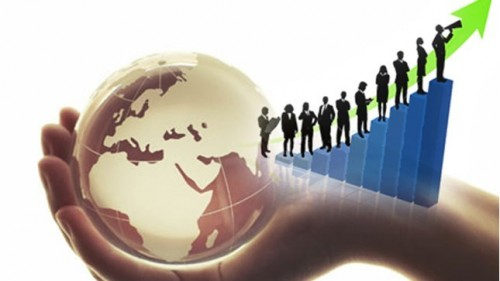Dự thảo sửa đổi Luật đầu tư và Luật doanh nghiệp: chưa đột phá như kỳ vọng doanh nghiệp (22/2/2019)