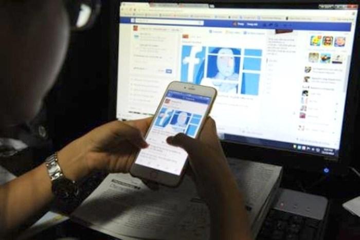 Năm 2019: tập trung xử lý hành vi vi phạm kinh doanh trên mạng (22/2/2019)