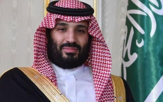 Ý nghĩa chuyến công du 3 nước châu Á gồm Pakistan, Ấn Độ và Trung Quốc của thái tử Ả-rập Xê-út Mohammed bin Salman (20/2/2019)