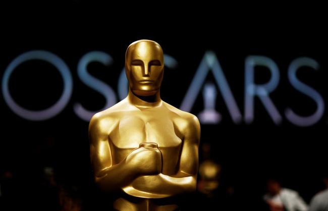 Hollywood đang gấp rút chuẩn bị cho bữa tiệc ăn mừng sau lễ trao giải Oscar (19/2/2019)