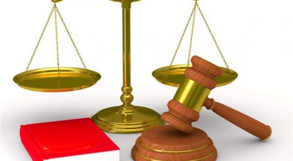 Cần bảo đảm sự công bằng trước pháp luật (14/2/2019)