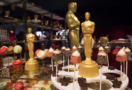 Có gì trên bàn tiệc ăn mừng Oscar? (21/2/2019)