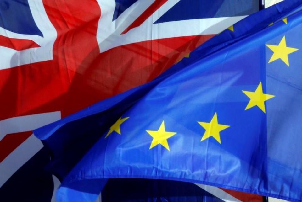 Chờ đợi quyết định quan trọng của EU về vấn đề Brexit (21/3/2019)