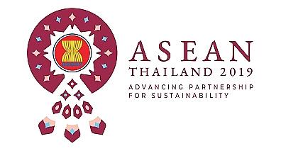 Ưu tiên hàng đầu của Thái Lan trong năm Chủ tịch ASEAN 2019 (13/3/2019)
