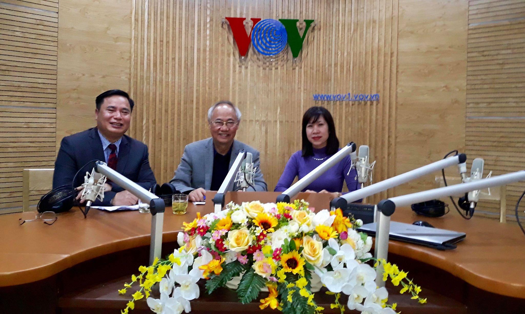 Huy động doanh nghiệp đầu tư phát triển du lịch Việt Nam (10/3/2019)