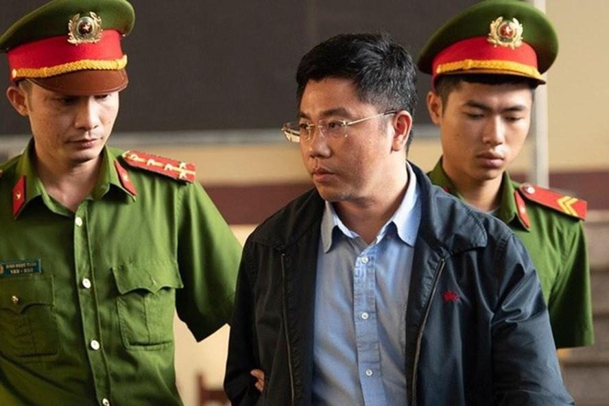Tòa án nhân dân cấp cao tại Hà Nội hôm nay mở phiên tòa xét xử phúc thẩm vụ án đánh bạc nghìn tỷ qua Internet (Thời sự trưa 5/3/2019)