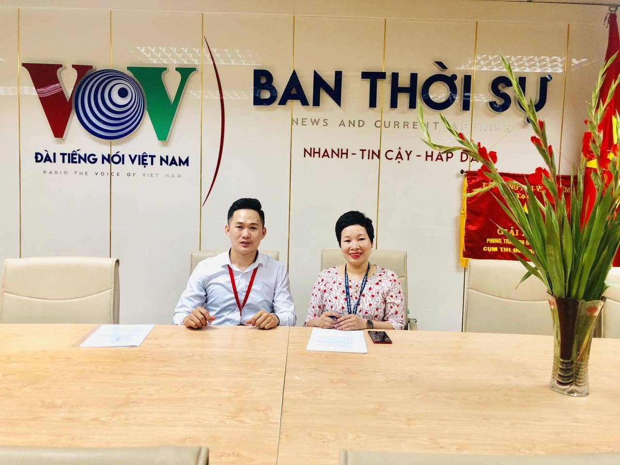 Thông tin du học tự túc tại Đài Loan (Trung Quốc) năm 2019 (15/3/2019)