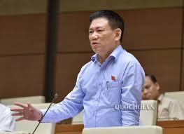 Đảm bảo tính độc lập, hiệu quả của kiểm toán nhà nước khi sửa đổi luật (13/3/2019)