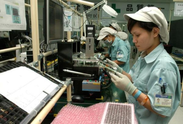 Mục tiêu có 3.000 doanh nghiệp khoa học công nghệ đến năm 2020 của Việt Nam liệu có đạt được? (2/3/2019)