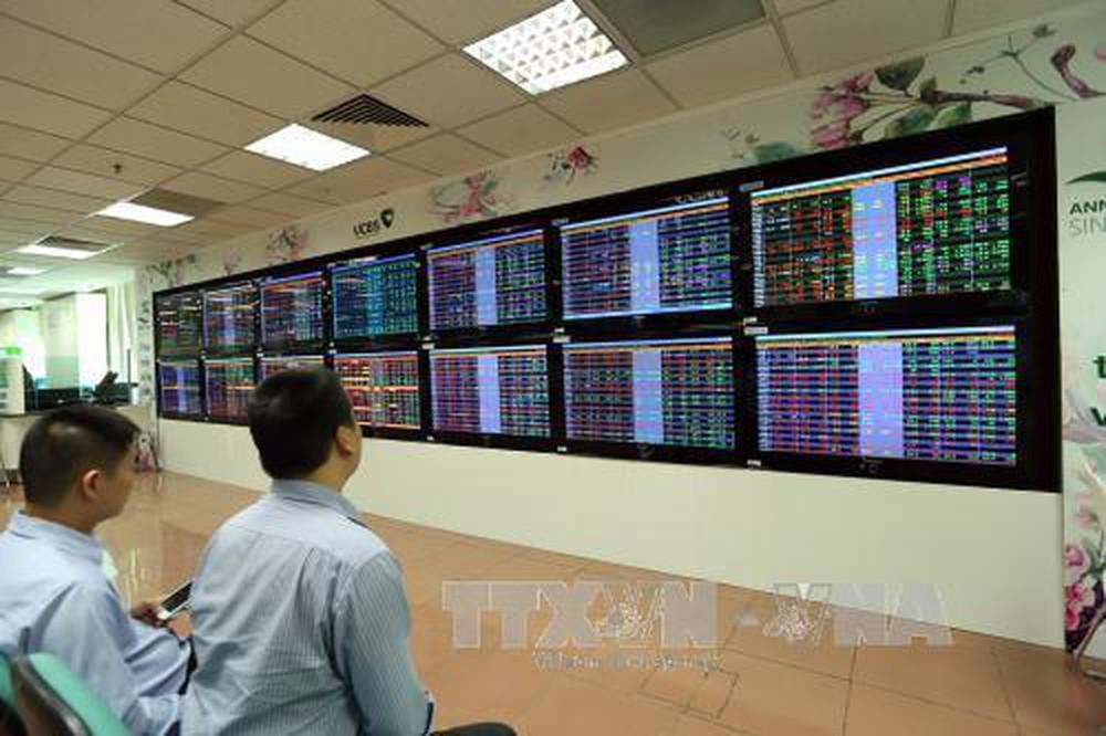 Nhận định của chuyên gia về diễn biến thị trường chứng khoán (5/3/2019)