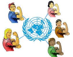 Đến năm 2073, nữ giới mới đạt được sự bình đẳng toàn diện theo chuẩn quốc tế (5/3/2019)