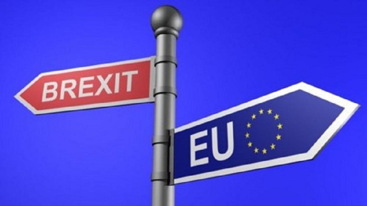 Tương lai nào cho Brexit? (31/3/2019)