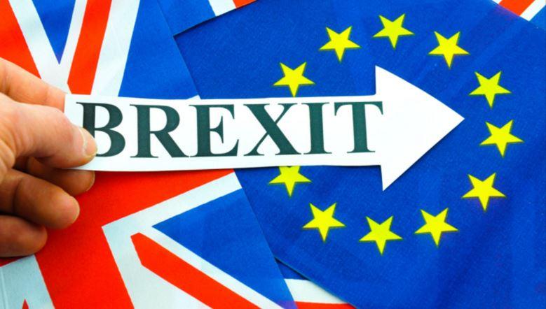 Đâu là hồi kết cho Brexit? (28/3/2019)