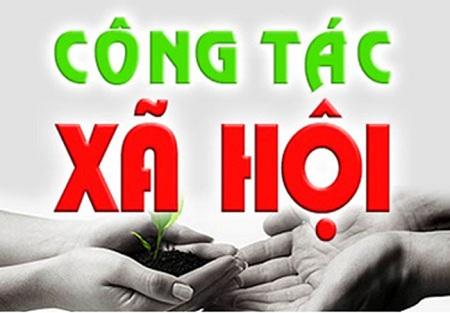 Nhân Ngày Công tác xã hội Việt Nam 25/3: Cần hoàn thiện khuôn khổ pháp lý phát triển nghề Công tác xã hội. (Thời sự sáng 25/3/2019)