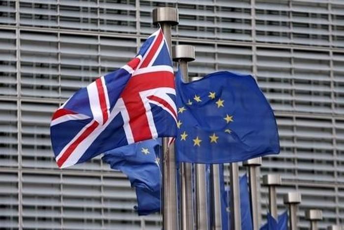 Hoãn Brexit: Lịch trình nào cho nước Anh và EU? (5/3/2019)