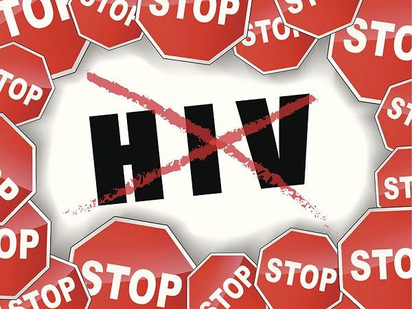 Phương pháp chữa khỏi virut HIV (7/3/2019)