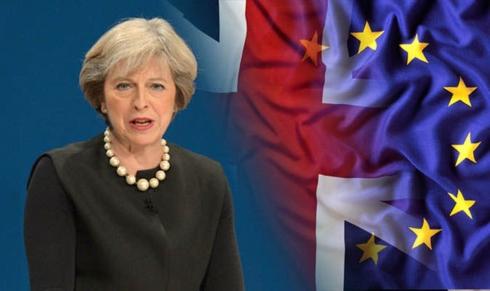 Tương lai khó đoán định của Brexit (24/3/2019)