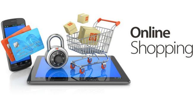 Khuyến cáo người tiêu dùng khi mua sắm hàng hóa trực tuyến (12/3/2019)