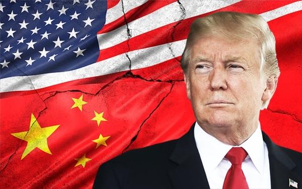 Huawei kiện Mỹ và tác động đến quan hệ Mỹ - Trung (10/3/2019)