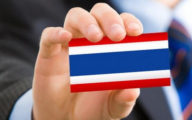Thái Lan chính thức xin gia nhập CPTPP (6/3/2019)