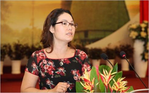 Công tác bảo tồn và gìn giữ những giá trị văn hóa, ngôn ngữ của người Ê – Đê (22/3/2019)