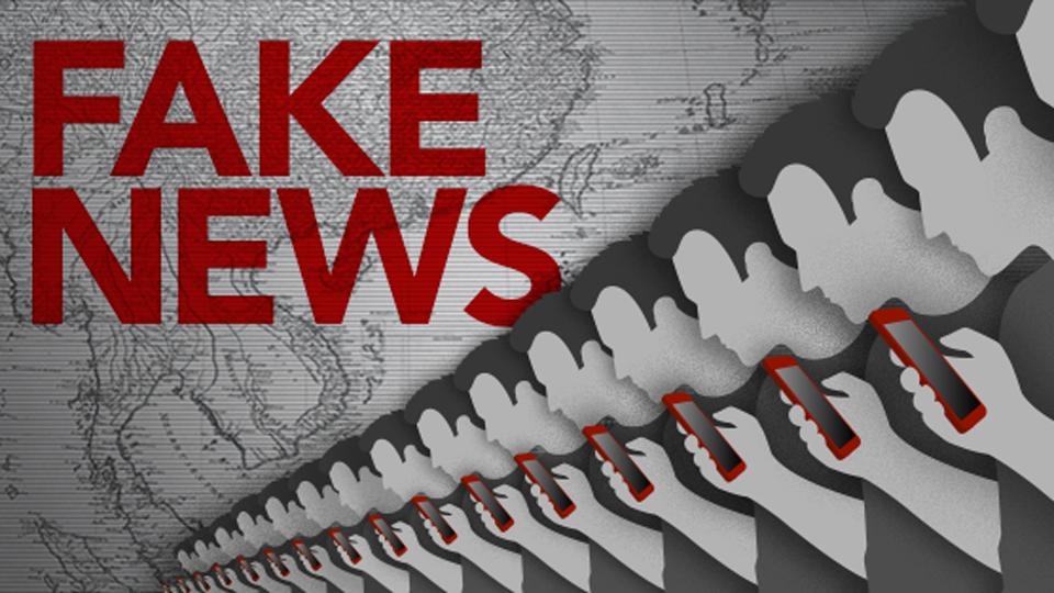 Làm gì để tăng tin tốt, nhân cái thiện, đẩy lùi cái xấu và tin giả, fake news? (16/3/2019)