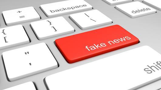 Singapore mạnh tay chống nạn tin giả trên internet (3/4/2019)