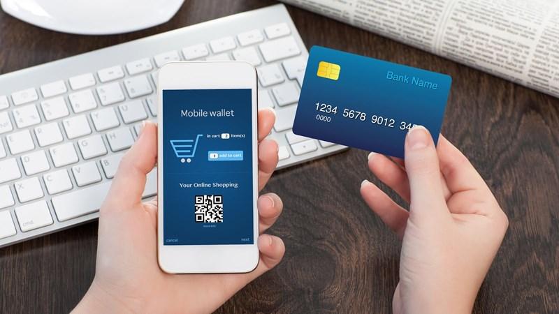 Phát triển thanh toán không dùng tiền mặt, thực tế và giải pháp (17/4/2019)