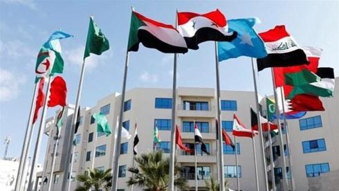 Những vấn đề nóng vừa được thảo luận Hội nghị thượng đỉnh Liên đoàn Ả-rập (1/4/2019)