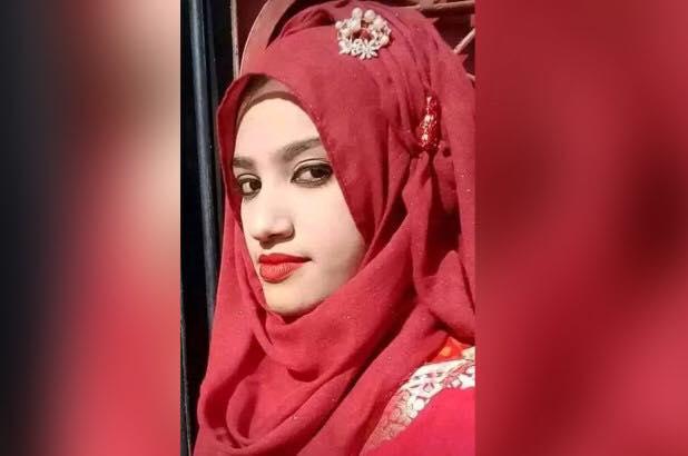 Bangladesh dậy sóng sau cái chết của nữ sinh bị thiêu sống do tố cáo thầy hiệu trưởng quấy rối tình dục (22/4/2019)