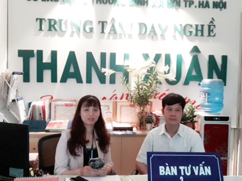 Câu chuyện truyền đam mê cho thế hệ trẻ của kỹ sư máy nông nghiệp Trần Văn Hiền (7/4/2019)